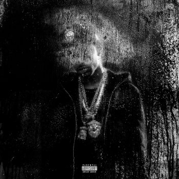 Research by Big Sean feat. Ariana Grande - cover art