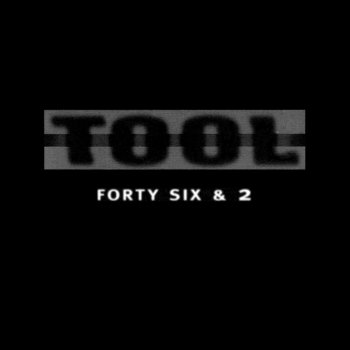 Testi Forty Six & 2