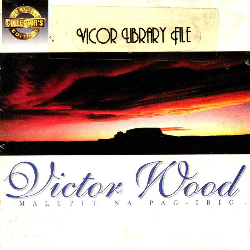 Lyric carmelita lyrics : Victor Wood - Fraulein Lyrics   Musixmatch