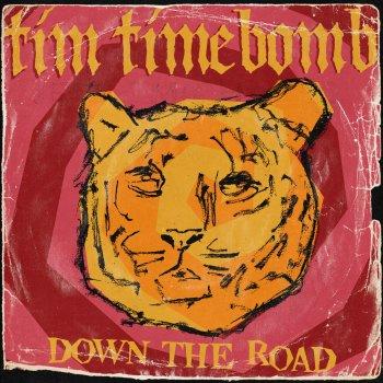 Testi Down the Road