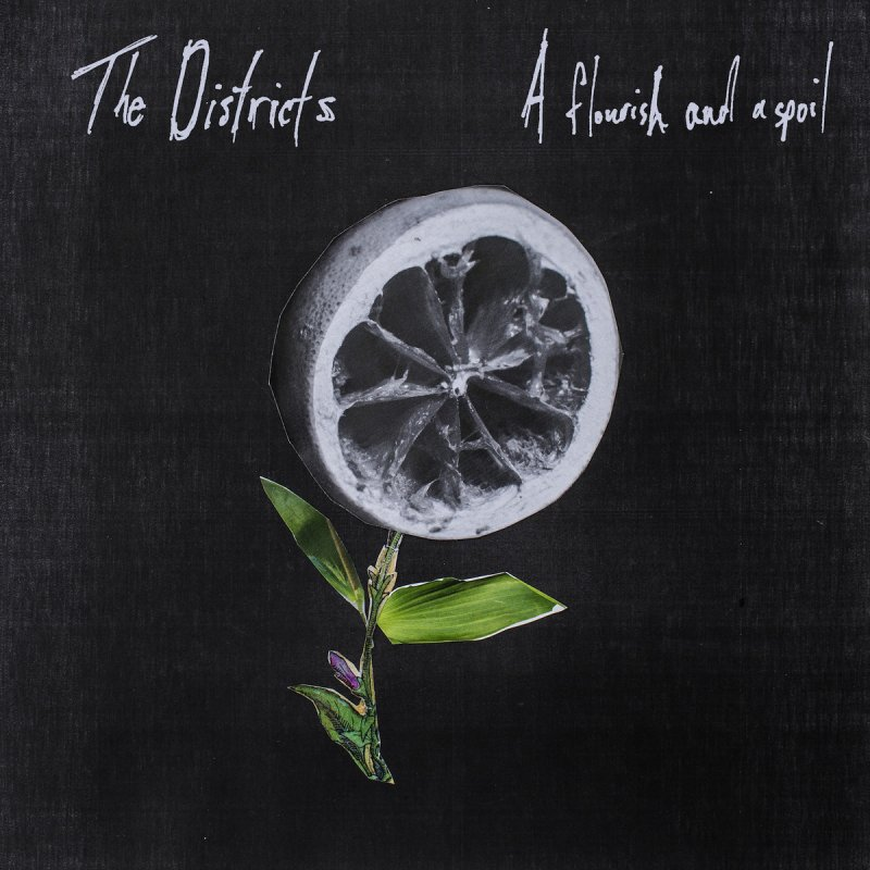 The Districts - 6 AM Lyrics | Musixmatch