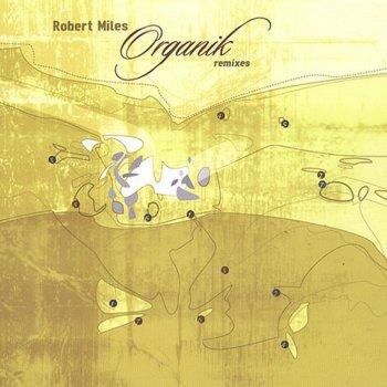 Testi Robert Miles: Organik Mixes