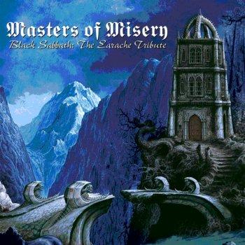 Testi Masters Of Misery