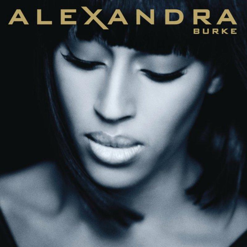 Alexandra Burke Hallelujah Lyrics Musixmatch