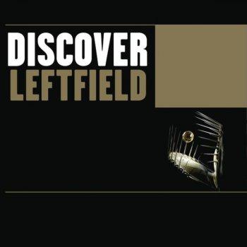 Testi Discover Leftfield