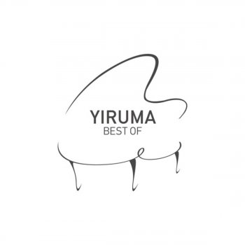 Testi Best of Yiruma