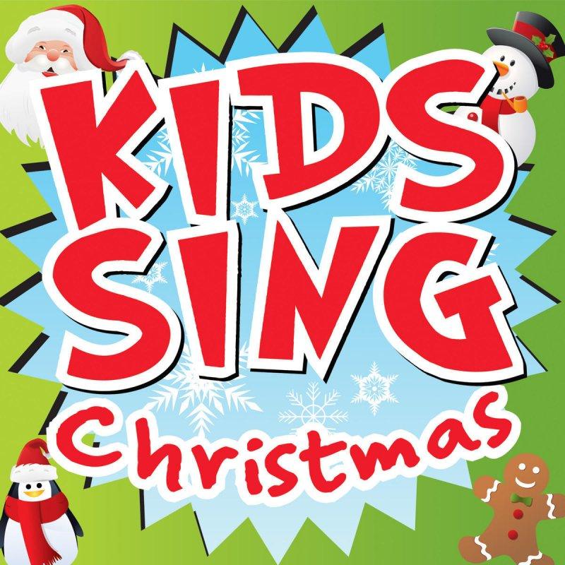 Christmas Kids - Oh Christmas Tree Lyrics   Musixmatch