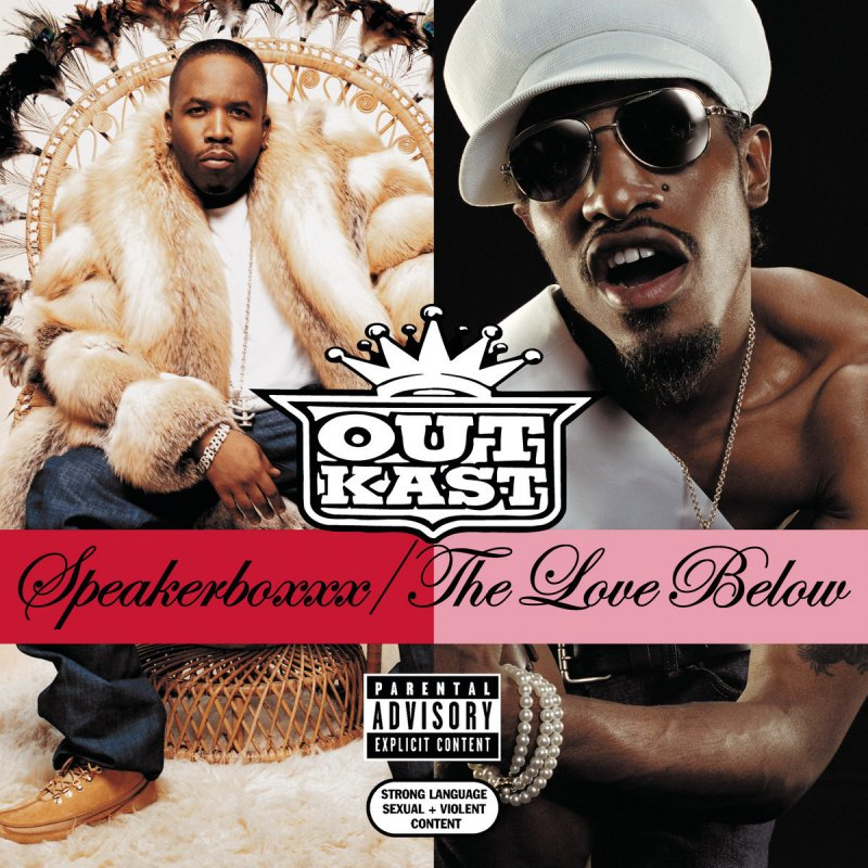 Lyric roses outkast lyrics : Outkast - Roses Lyrics | Musixmatch