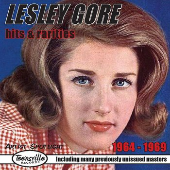 Testi Hits & Rarities 1964-1969