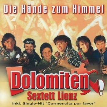 Lienz single
