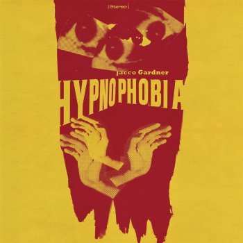 Testi Hypnophobia