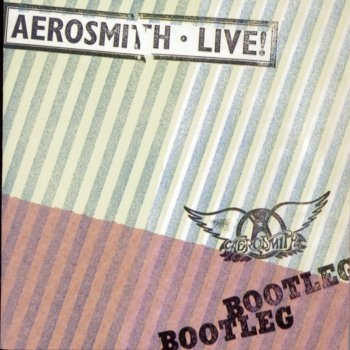 Testi Live! Bootleg