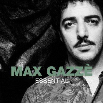 Testi Max Gazzè- Essential