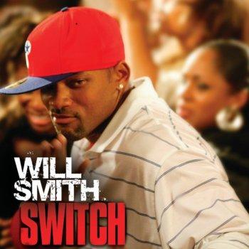 Testi Switch