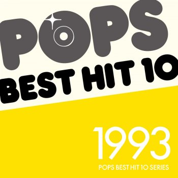 Pops Best Hit 10 1993's インフォーマー - lyrics