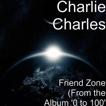 Testi Friend Zone (From the Album '0 to 100'