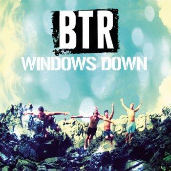 Testi Windows Down