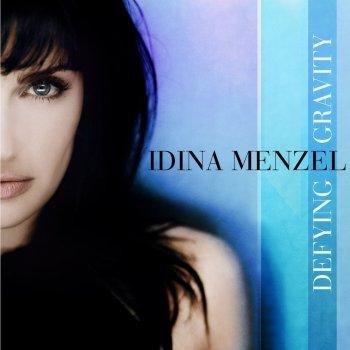Defying Gravity by Idina Menzel album lyrics | Musixmatch ...  Defying Gravity...