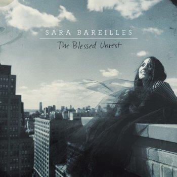 Brave by Sara Bareilles - cover art