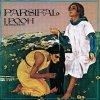 Parsifal, Pt. 1