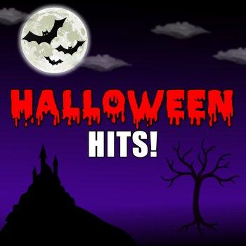 Halloween Hits! - Creepy TV Themes, Spooky Horror Film Songs & Scary