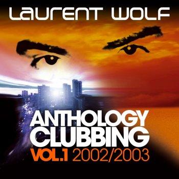 Testi Anthology Clubbing (Vol. 1 : 2002 / 2003)
