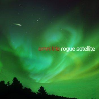 Testi Rogue Satellite