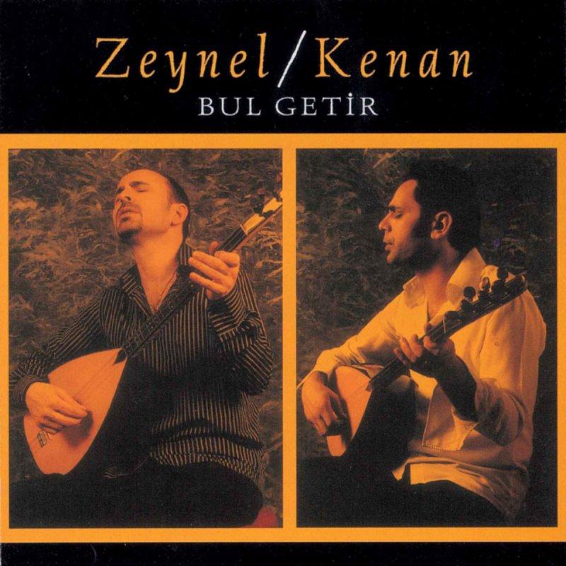 delicate colors half price 100% high quality Zeynel Vardık & Kenan Vardık - Tabip Sen Elleme Yaramı ...