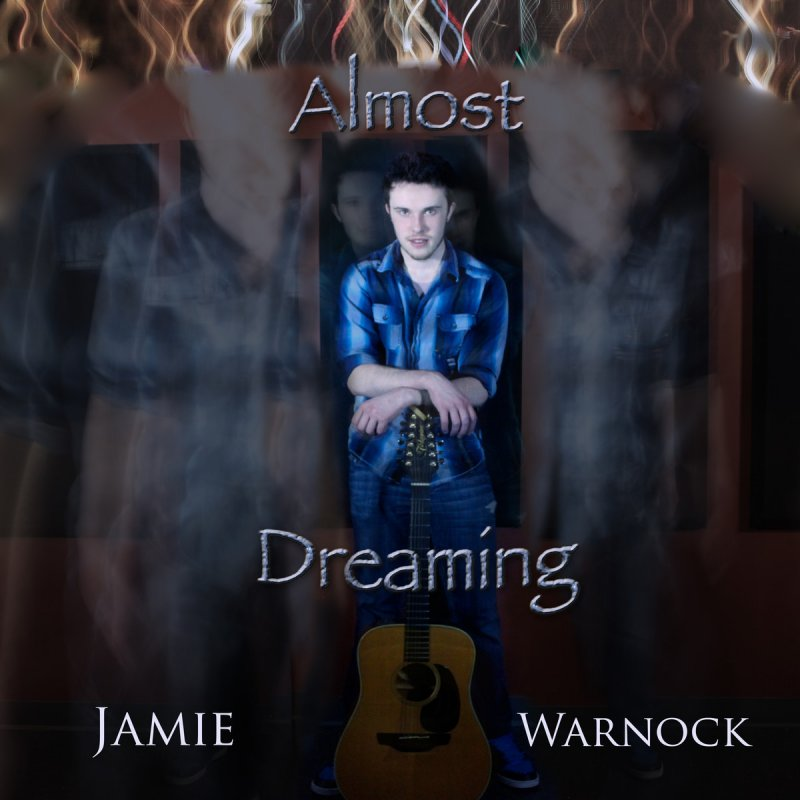 a description of dreams by jamie