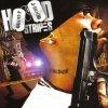 Hood Wars