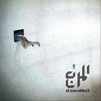 Testi El Morabba3