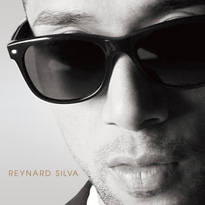 Reynard Silva - The Way I Still Love You Lyrics