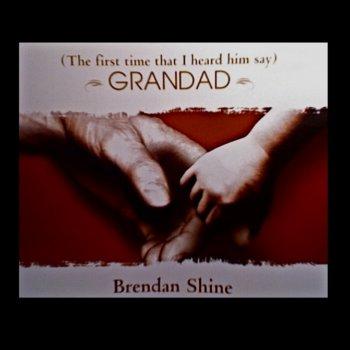 BRENDAN SHINE - MY SON LYRICS - SongLyrics.com
