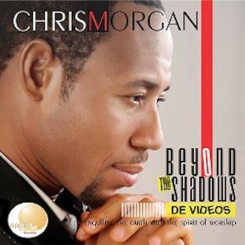 CHRIS MORGAN - OFTEN AS I BREATHE LYRICS
