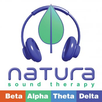 Testi Relaxing and Inspiring Sound Therapy Box Set