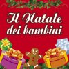 Samba di Natale
