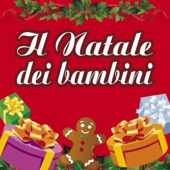 Canzone Di Natale Buon Natale.Buon Natale Testo Le Mele Canterine Mtv Testi E Canzoni