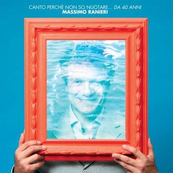 Testi Canto Perche' Non So Nuotare...da 40 Anni