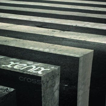 Testi Crosswalk Kid