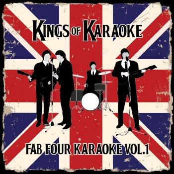 Testi Fab Four Karaoke, Vol. 1 (A Beatles Tribute) [Karaoke Version]