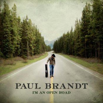 Testi I'm an Open Road (feat. Jess Moskaluke)