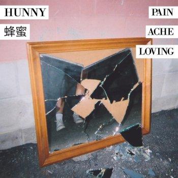 Testi Pain / Ache / Loving