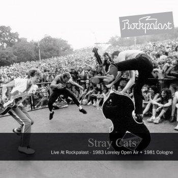 Testi Live at Rockpalast (Live)