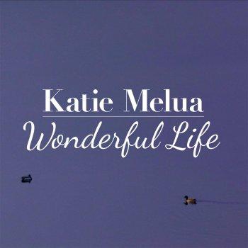 Testi Wonderful Life
