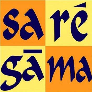 vishnu sahasranamam lyrics in english pdf