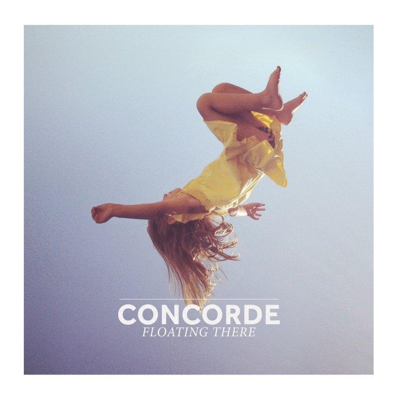 Concorde sons текст песни