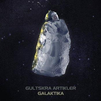 Testi Galaktika