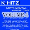 I'm a Freak (Instrumental Karaoke Version) [In the Style of Enrique Iglesias