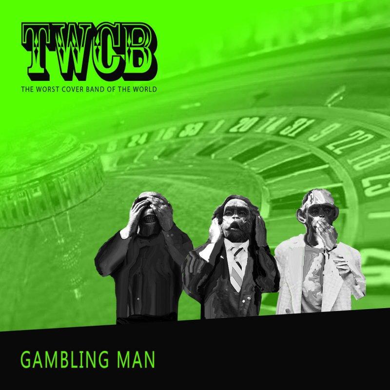 Casino holdem online strategy