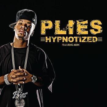 Testi Hypnotized